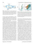 FULLTEXT01 - Page 2