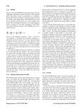 FULLTEXT01 - Page 4