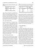 FULLTEXT01 - Page 7