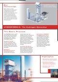 Firmenbroschüre Mahler AGS GmbH - verkleinert medium - Page 4