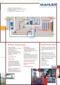 Firmenbroschüre Mahler AGS GmbH - verkleinert medium - Page 7