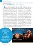 MIKS-Magazin Winter 2016 - Seite 2