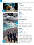 MIKS-Magazin Winter 2016 - Seite 4