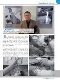 MIKS-Magazin Winter 2016 - Seite 5