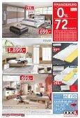 XXXLutz Aktionsblatt bis 20.11.2016 - Seite 5