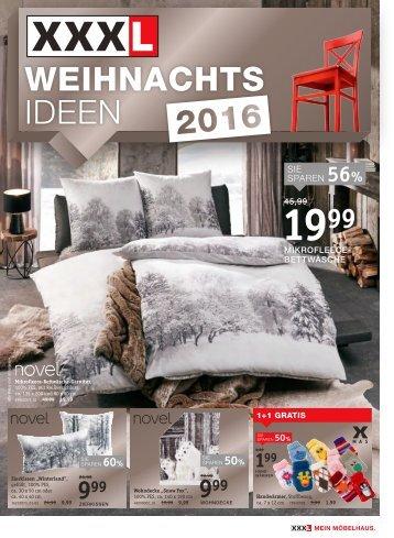aktionsblattes magazine. Black Bedroom Furniture Sets. Home Design Ideas