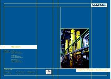 HNX Brochure Mahler AGS - Small