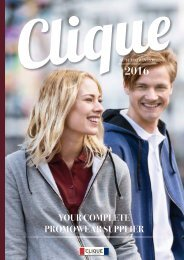 clique