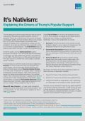 It's Nativism - Page 4