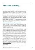 propoor - Page 6