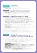les Assises du livre numérique - Page 2