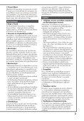 Sony DSC-W170 - DSC-W170 Istruzioni per l'uso Bulgaro - Page 3