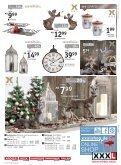 XXXLutz WEIHNACHTS IDEEN bis 20.11.2016 - Seite 5
