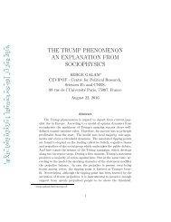 arXiv:1609.03933v1