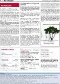 Der Uracher KW 45-2016 - Seite 2