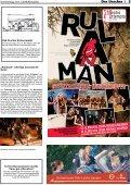Der Uracher KW 45-2016 - Seite 3