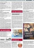 Der Uracher KW 45-2016 - Seite 5