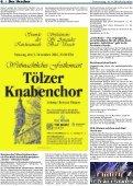 Der Uracher KW 45-2016 - Seite 6