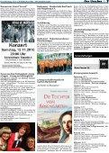 Der Uracher KW 45-2016 - Seite 7