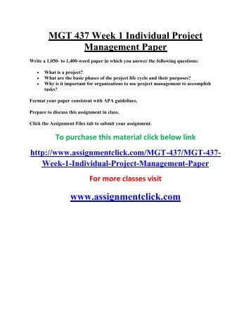 project management email individual paper week Get access to cmgt 410 individual assignment training session project plan essays only from anti essays listed results 1 - 30 get studying today and get my account search my account help contact us assignment docx week 2 individual two day training sessiondocx week 2 individual.