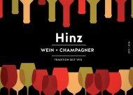 hinz-katalog-1116