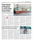 a candidatos de Amazonas - Page 3