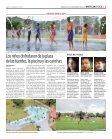 a candidatos de Amazonas - Page 5