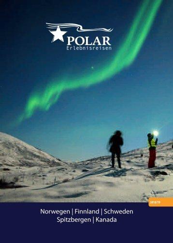 Polar-Erlebnisreisen_2018-19-Winter-Katalog