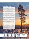 Polar-Erlebnisreisen_2018-19-Winter-Katalog - Page 2