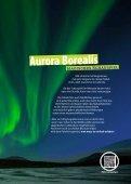 Polar-Erlebnisreisen_2018-19-Winter-Katalog - Page 5