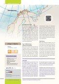 Polar-Erlebnisreisen_2018-19-Winter-Katalog - Page 6
