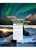 Polar-Erlebnisreisen_2018-19-Winter-Katalog - Page 7