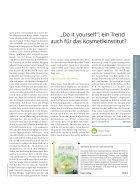 Gekonnt gerührt - Page 2