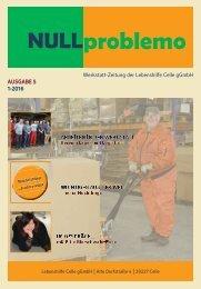NULLproblemo_1_2016