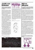 Det handlar om - Page 5