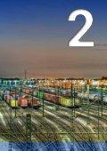 Sieben Schritte auf dem Weg zu einem leiseren Schienengüterverkehr - Seite 6