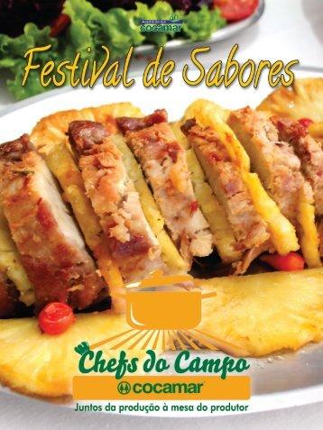 Revista Boas Práticas Cocamar web 2