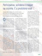 Revista Boas Práticas Cocamar web 2 - Page 5