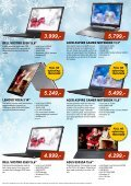 PC Magazine fra Torp IT - Jule edition - Page 2