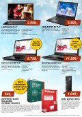 PC Magazine fra Torp IT - Jule edition - Page 3