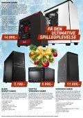 PC Magazine fra Torp IT - Jule edition - Page 4