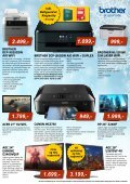 PC Magazine fra Torp IT - Jule edition - Page 5