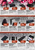 PC Magazine fra Torp IT - Jule edition - Page 7