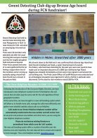 Broadcaster Summer 2015 - Page 2