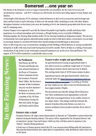 Broadcaster Summer 2015 - Page 3