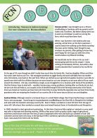 Broadcaster Summer 2015 - Page 4