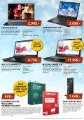 PC Magazine Juleedition fra Torp IT - Page 3