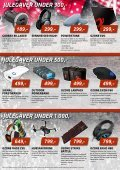 PC Magazine Juleedition fra Torp IT - Page 6