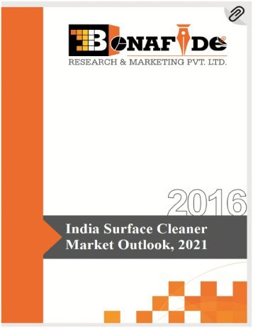 surface care in india Buy all natural, herbal and safe floor and surface cleaners eco-friendly   combo of multi purpose household cleaner, surface cleaner, disinfectant  insect  with a baton of more than 220 trusted organic brands in india like down  to earth,.