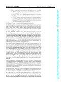 Vorabfassung - Seite 4